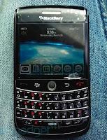 Foto blackberry onyx smartphone Gambar Spesifikasi Blackberry Onyx Harga Blackberry Bold 9700 picture