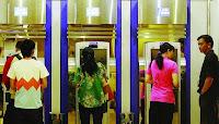 TIPS HACK ATM TERBARU Bobol ATM Ambil Uang GRATIS Tanpa Alat! WAJIB HATI-HATI!