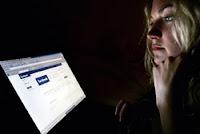 Foto ATURAN MAIN FACEBOOK FB Wajib Tahu DAMPAK Positif NEGATIF Facebook Jangan Sampai TERJERAT HUKUM