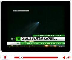 http://4.bp.blogspot.com/_Lvmbb096wiA/TRwxOSi4_yI/AAAAAAAAB9w/1M4szQ2Y2zg/s1600/VIDEO+Ufo+Rusia+Langit+Elista.JPG