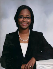 Dr.Jennifer T. Edwards