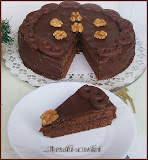 Sacher-torta