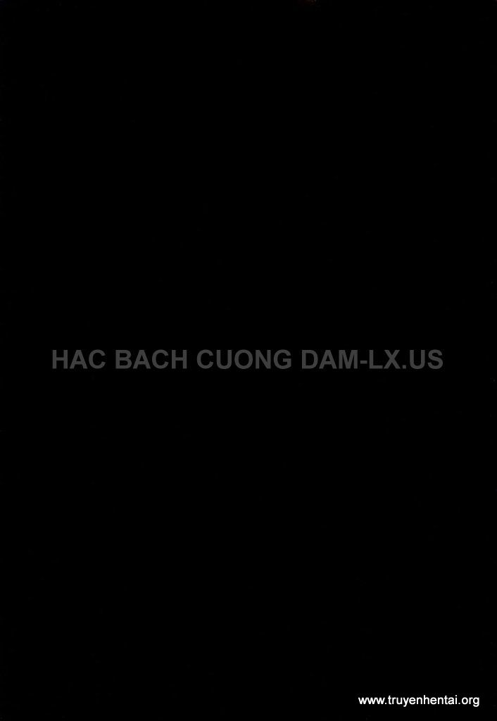 hanafuda www.hentairules.net 113 Truyện hentai online2h.com Hồ Ly Tinh (Liêu Trai của Nhật)   Full Colour   Chap 5(end)