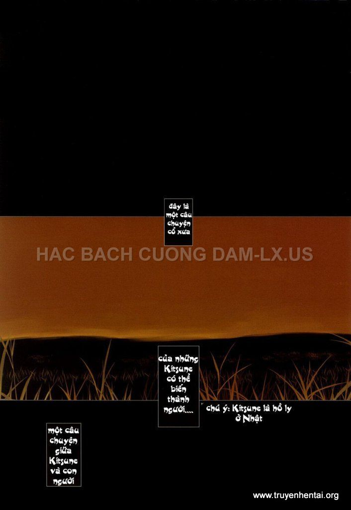 hanafuda www.hentairules.net 005 Truyện hentai truyenhentai2h.com Hồ Ly Tinh (Liêu Trai của Nhật)   Full Colour   Chap 1