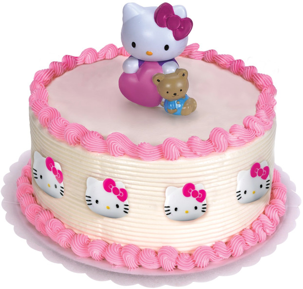 happy birthday cake cartoon. irthday cake cartoon pictures