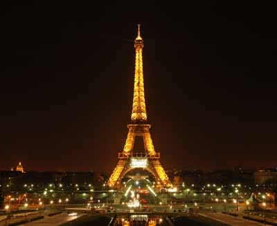 Torre Eiffel Torre_eiffel