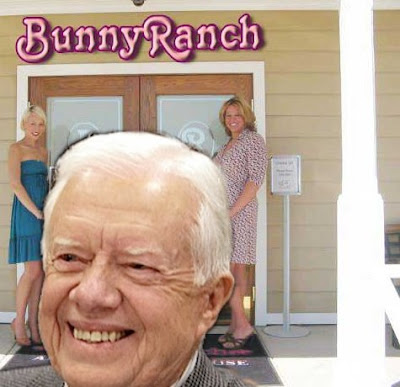 watch bunny ranch online