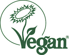 Én vegán vagyok