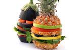Ga naar veggies voor kabouters!