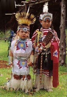 Direitos Indigenas