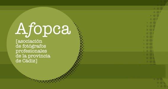 AFOPCA