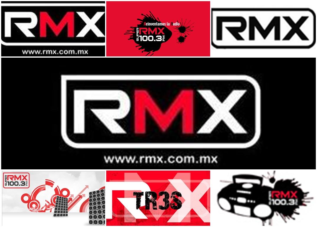 RMX Guadalajara