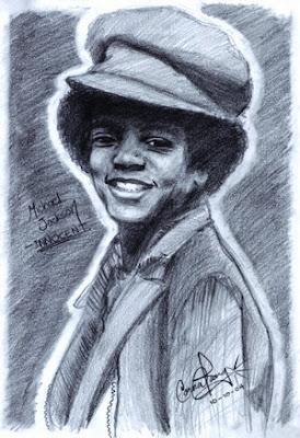 As reflexões de meu amigo HAFIF Young_Michael_Jackson_by_CarinaT