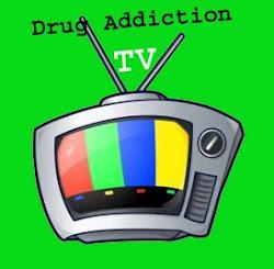 Drug Addiction TV