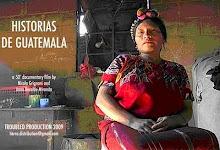 HISTORIAS DE GUATEMALA