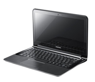 smg9 4 Laptop Samsung Series  9, Macbook Air Competitors