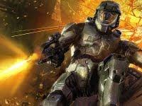 Halo The Movie