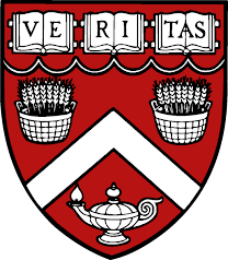 Harvard University Division of Continuing Education