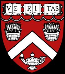 Harvard University Division of Continuing Education