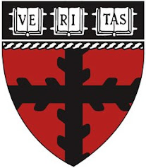 The Harvard School of Engineering and Applied Science (SEAS)