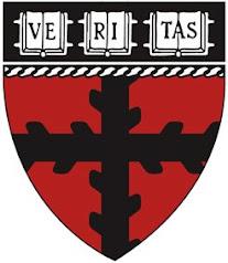 The Harvard School of Engineering and Applied Science (SEAS)