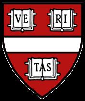 The Graduate School of Arts and Sciences (GSAS)