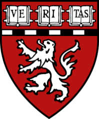 Harvard Medical School (HMS)