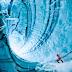Cuevas Glaciares en Islandia
