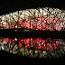 Estadio Nacional de Pekín VS Allianz Arena