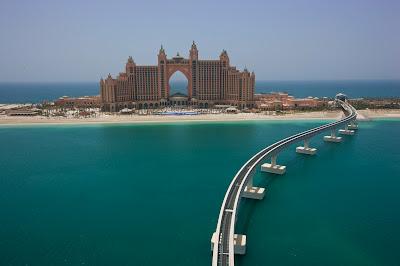 Gran Hotel Atlantis Bay Fuerteventura