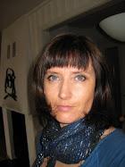 Ann Karin