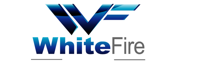 WhiteFire Publishing