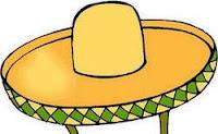 Carlos Beltran takes the Golden Sombrero