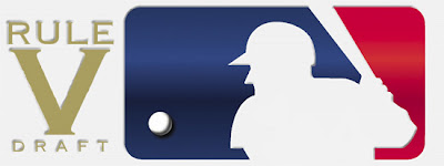 MLB Rule 5 Draft
