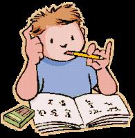 http://4.bp.blogspot.com/_Lxa1SaWRuW0/SAjZANP9PkI/AAAAAAAAAGQ/F-UD3nvu1UQ/s400/boy-studing.png