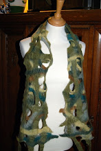 Filthalstørklæde