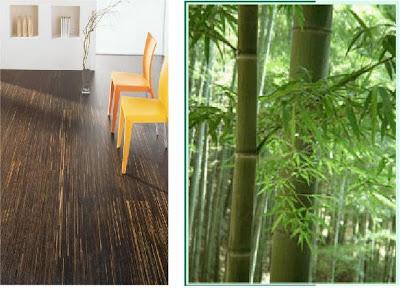 De vloer de basis van je interieur vastgoed en woonnieuws