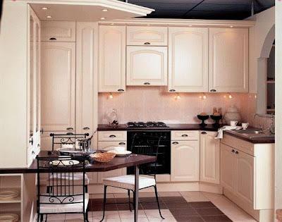 Kies de keuken kleur die bij u past bekijk voorbeelden db