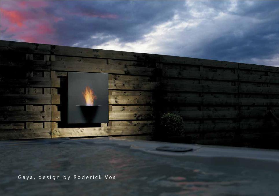 Designer Holz Kommode Roderick Vos ~ Kreative Ideen für Design und ...