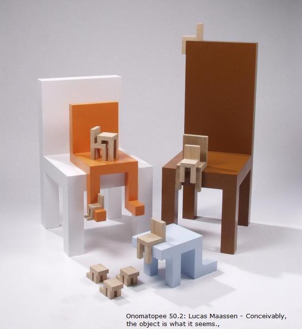 Vision on living: Dutch Design Week presenteert