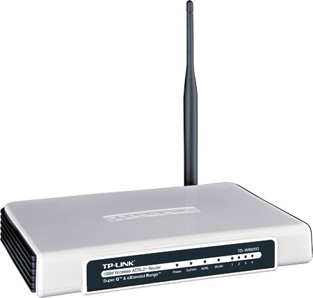 TPlink,router,wireless,router nirkabel