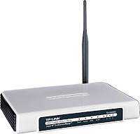 router,wireless,tplink
