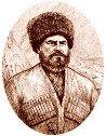 Beibulat Taymiev