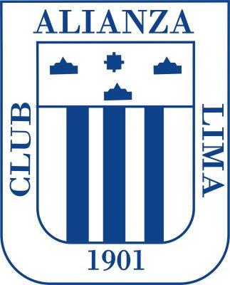 leon-de-huanuco-vs-alianza-lima-2011