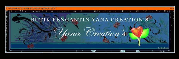 Yana Creations