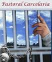 Pastoral Penitenciaria