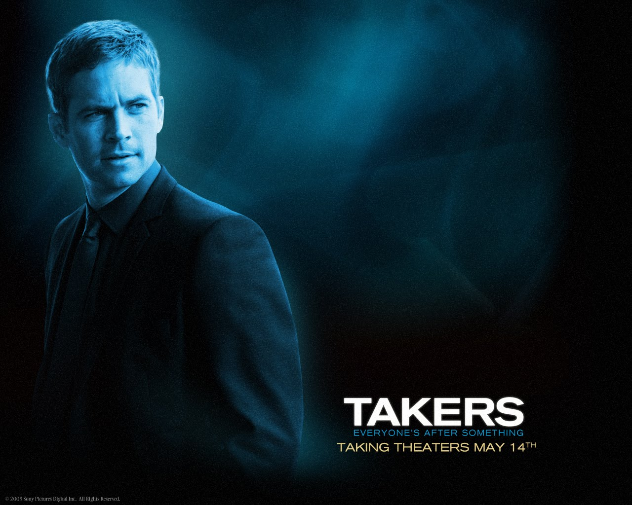 http://4.bp.blogspot.com/_LyVK95h-uys/TNYvmQSK-HI/AAAAAAAAAYY/Tw0R7ujYTU8/s1600/Paul_Walker_in_Takers_Wallpaper_7_1280.jpg