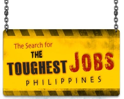 Repertory Philippines Logo. Jobs in the Philippines