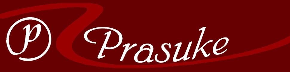 prasuke
