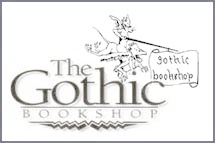 The Gothic Bookshop